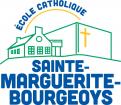 École catholique Sainte-Marguerite-Bourgeoys